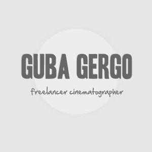 Profile picture for Guba Gergo
