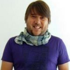 Profile picture for pixelsebi