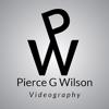 Pierce Wilson