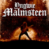Yngwie Malmsteen MGMT