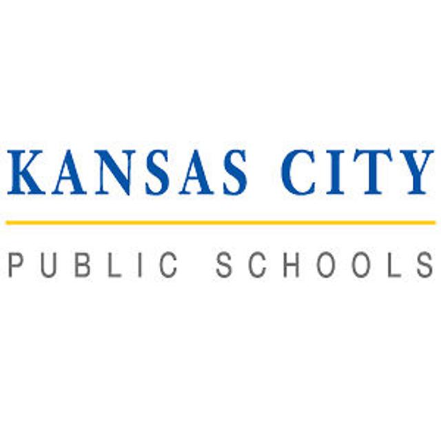Kansas City Public Schools on ...