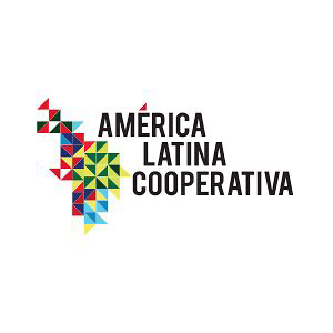 Noviembre 2016  Mes del cooperativismo latinoamericano para encontrarse y repensarse
