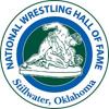 National Wrestling Hall of Fame