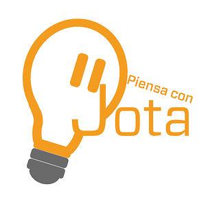 Profile picture for Piensa con J
