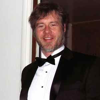 Douglas Latimer