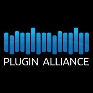 Profile picture for Plugin Alliance