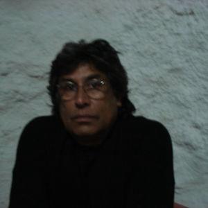 Profile picture for Exilenorth