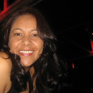 Profile picture for Gabriela Costa