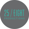 25Eight Productions