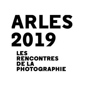 rencontres de la photographie d arles 2011
