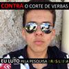 Joao Gilberto Rodrigues