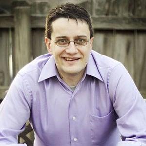 Profile picture for Emanuel Neiconi