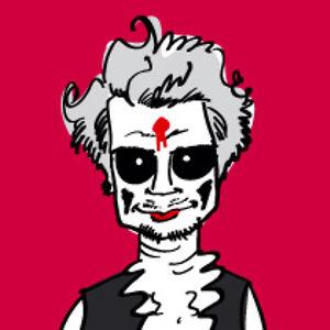 Profile picture for alcadon