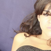SolCarrizo.com
