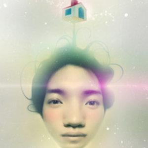 Profile picture for chul whee kim