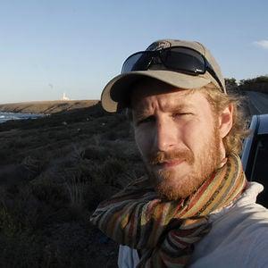 Profile picture for Sebastien Wielemans