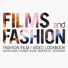 Films & Fashion