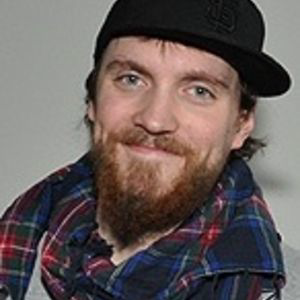 Profile picture for Niclas Lundberg