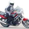 Everyday Riding