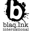 Blaq Ink International
