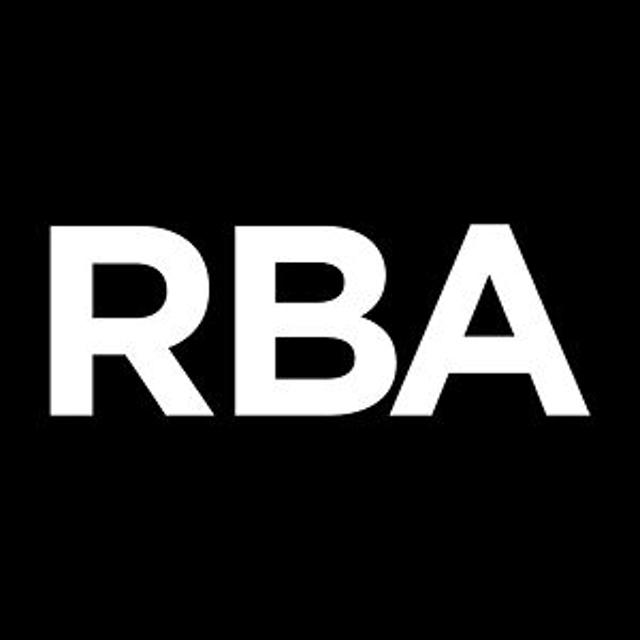 RBA on Vimeo