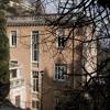 Fondazione Antonio Ratti
