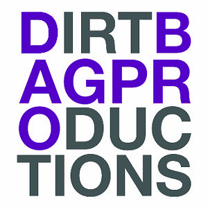 Profile picture for Dirtbag Productions/Ian Zinner