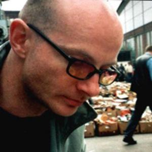 Profile picture for holgerlippmann