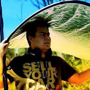 Profile picture for Hugo Cordova Lavarello