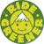 Ride Greener