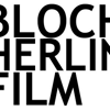 Bloch Herlin Film