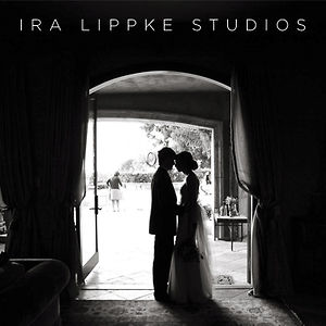 Image result for ira lippke studios logo