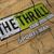 TheThrillTV