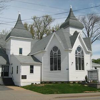 Bridgetown Baptist Church