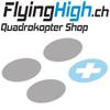 FlyingHigh.ch