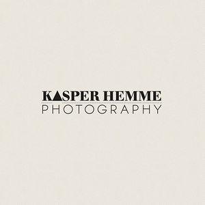 Profile picture for Kasper Hemme