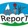 Airreport vidéo