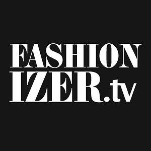 Profile picture for FASHIONIZER.tv