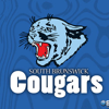 SBHS Cougar Broadcasting