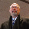 L. Charles Burch