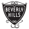 Beverly Hills Television