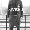 Vishu Director