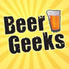 Beer Geeks