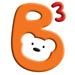 Big Brother Bear School 26173701