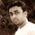 Divyesh Shah