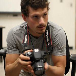 Profile picture for Logan Gunzenhauser