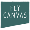 FLY CANVAS