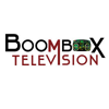 Boombox Television