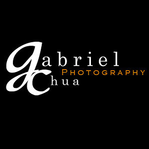 Profile picture for GabChua Photography