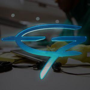Profile picture for Emmanuel Gatera